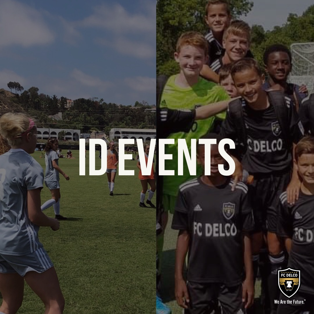 ID Events