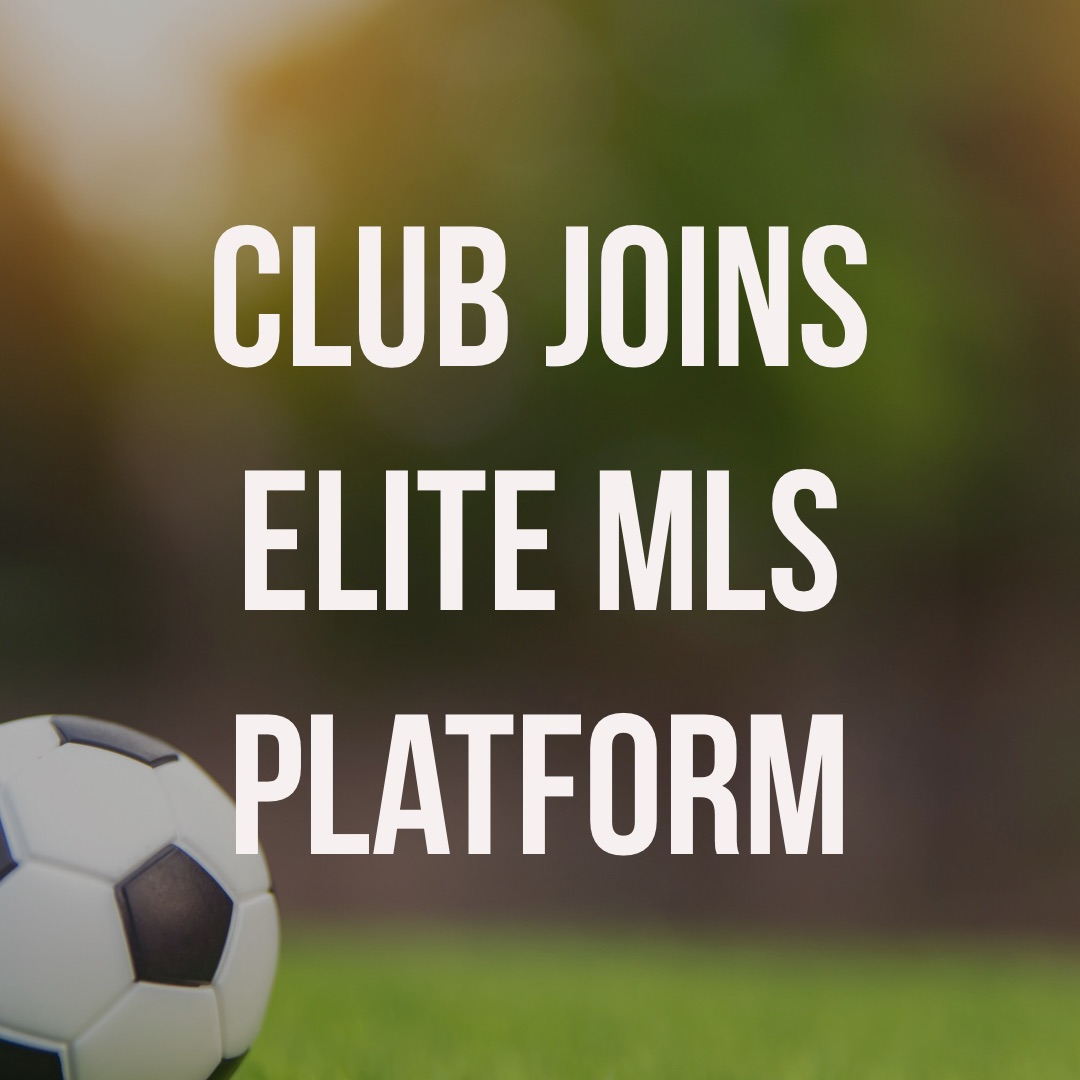 FC DELCO Joins Elite Player Development Platform